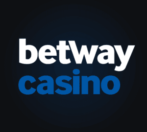 casino online chile - mejor casino online es Betway Casino