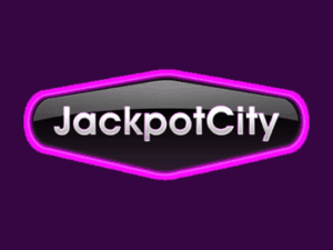casino online chile - mejor casino online es jackpot city