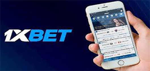 1xbet-Chile-app